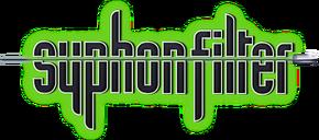 Syphon Filter Logo