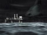 North Atlantic: Lorelei Salvage Rig