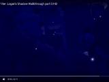 Raid on the St. Helens' Wreckage
