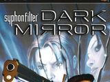 Syphon Filter: Dark Mirror