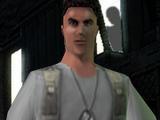 Jason Chance