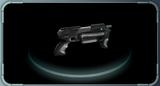 SG-75