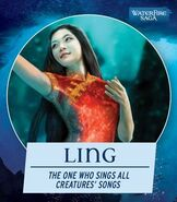 Ling2