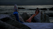 640px-Pair of Kings Mermaids 22