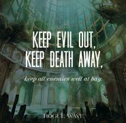 Roguewave2