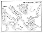 Miromara