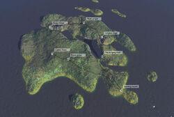 Serpenthelmisland
