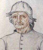 Bosch (cropped)
