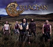 Cruachan2016