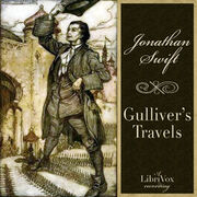 Gullivers Travels 1008