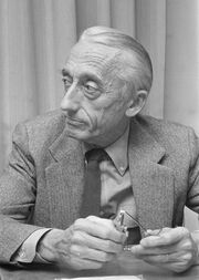 Cousteau1972 (cropped)