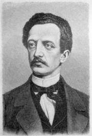 Ferdinand Lassalle