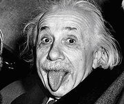 Einstein-with-tongue