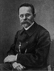 Morozov1910