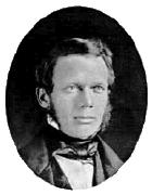 Morgan-1848
