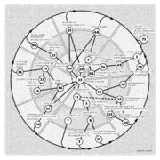 Mendeleev Scheme 05