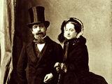 Франко-прусская война и новая демократическая революция 1870 г.