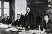 Lenin International