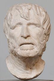 Pseudo-Seneca BM GR1962.8-24.1