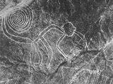 Контакт с внеземными цивилизациями