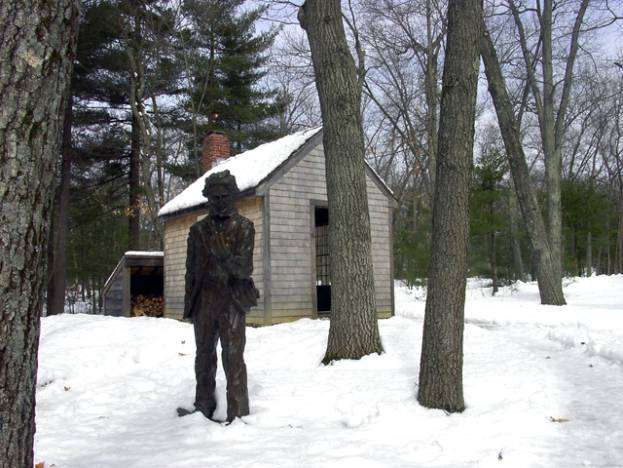 File:Thoreau.jpg