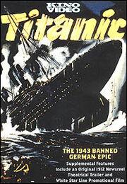 Titanic(1943)