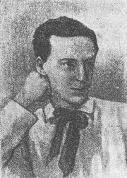 Suhanov2
