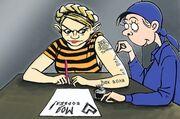 Karikatura-na-timoshenko-8