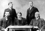 19011-MosUniv-VernadskyVI