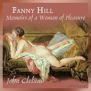 Fanny Hill 1003