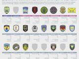 """""""Добровольческие батальоны"""" официального Киева"""