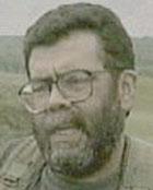 Alfonsocano