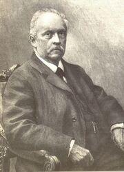 Hermann von Helmholtz4