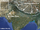 General info on ancient India