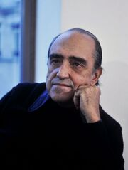 Oscar Niemeyer, Pic, 9 - Restoration