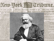 Marx 1864