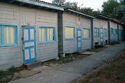 Cottage-Ukraine