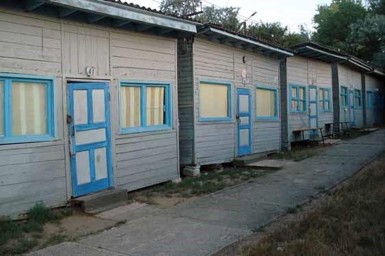 File:Cottage-Ukraine.jpg