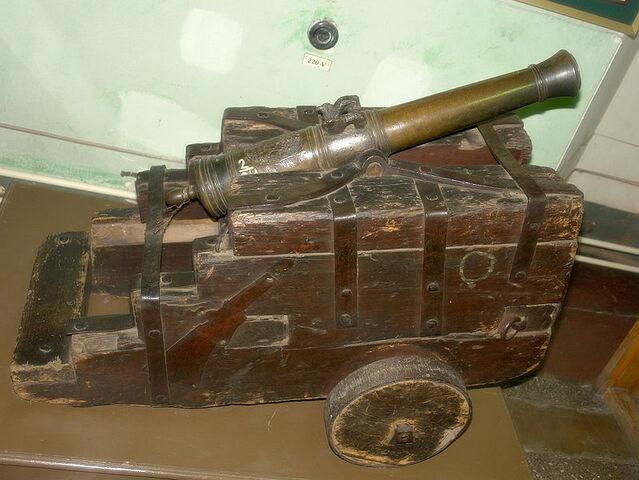 File:Pugachev-gun.jpg