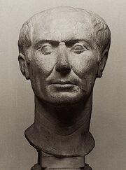 The-tusculum-portrait-a-rare-bust-of-julius-caesar-in-his-lifetime.1719