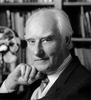 Francis Crick crop
