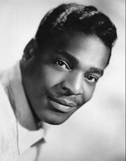 Brook Benton 1959