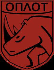 Oplot