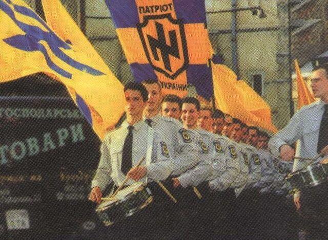 File:Svoboda 1999.jpg
