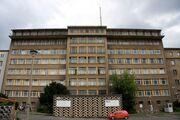 Stasi-722x481