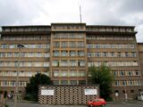What Happened to the East German Security Police (Stasi) and the Internal Police?
