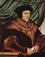 More by Hans Holbein