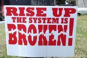 System-is-broken