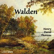 Walden 1105