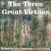 Three Great Virtues 1110